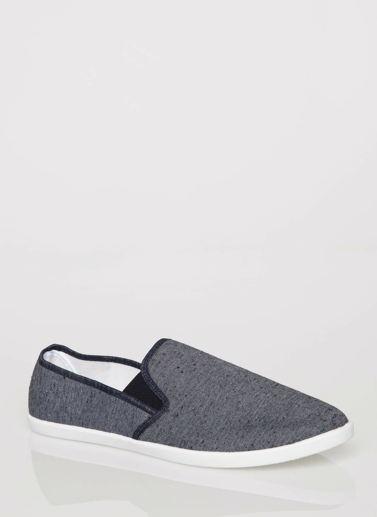 Defacto Spor Ayakkabı I3750az18spbe470 Ayakkabı – 39.99 TL
